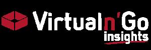 virtualandgo